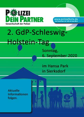 Gdp Schleswig Holstein